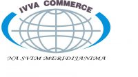 IVVA-COMMERCE d.o.o. logo